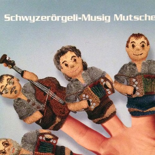 SöMM.Schwyzerörgeli-Musig Mutschellen's avatar
