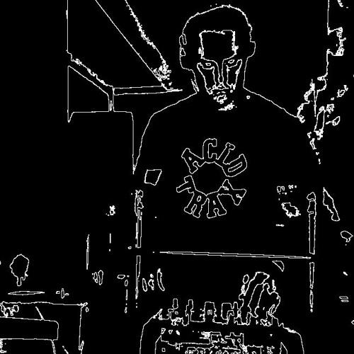 Leon Immense's avatar