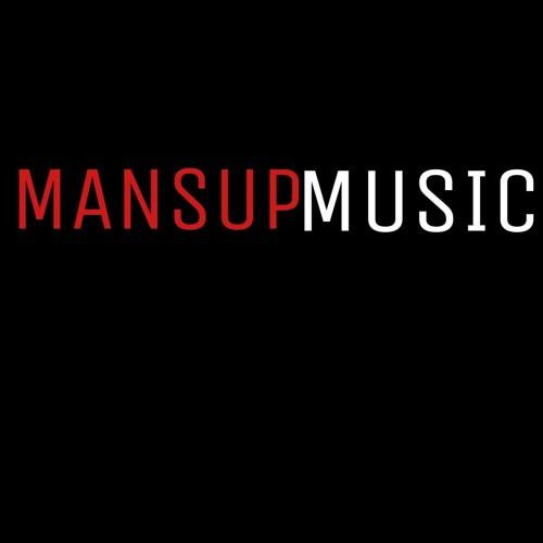 Mansupmusic's avatar