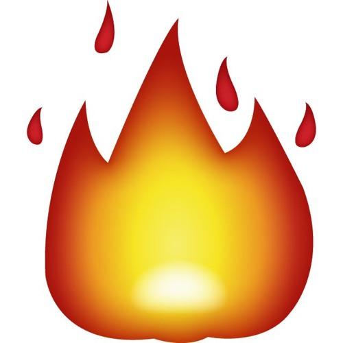 Fire Emoji Music's avatar