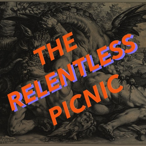 The Relentless Picnic's avatar