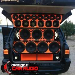 Car Audio Venezuela