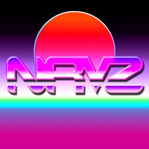 NRVZ's avatar