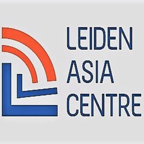 LeidenAsiaCentre's avatar