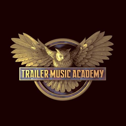 Trailer Music Academy's avatar