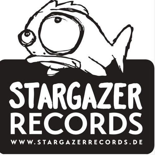 StargazerRecords's avatar