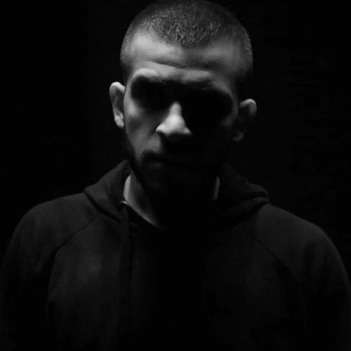 Al Asli | الأصلي's avatar