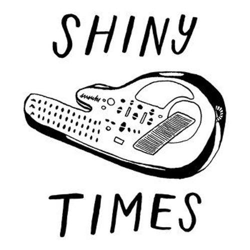 Shiny Times's avatar