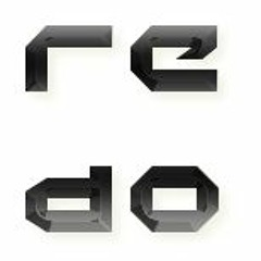 redodark5