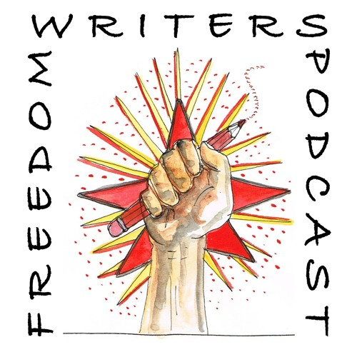 Freedom Writers Podcast's avatar