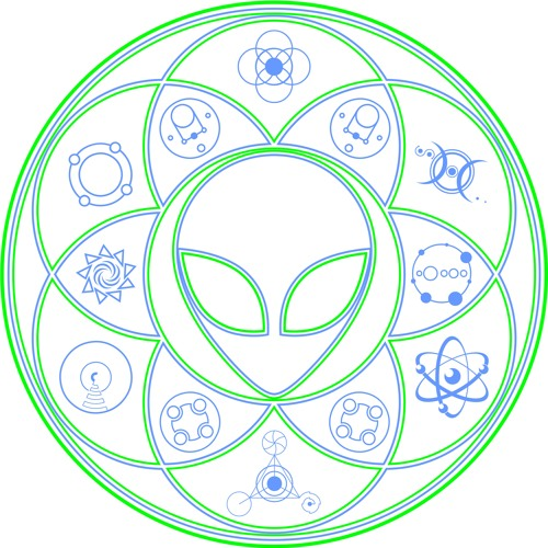 Psylomeda's avatar