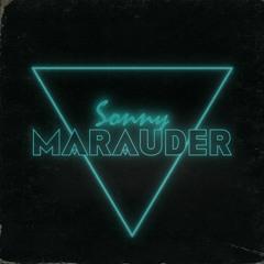 Sonny Marauder