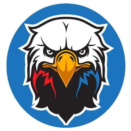 Back Of The Nest's avatar