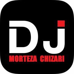 Dj MorTeza Chizari TV