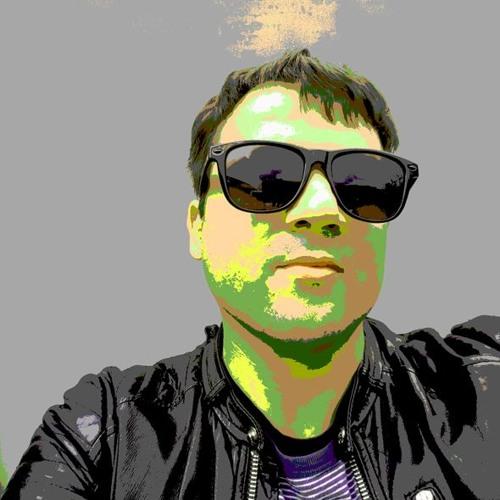 Monkey Motel's avatar