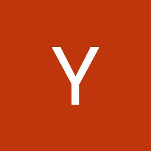 YTCF 2000's avatar