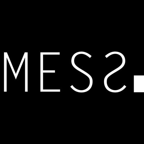Mess's avatar