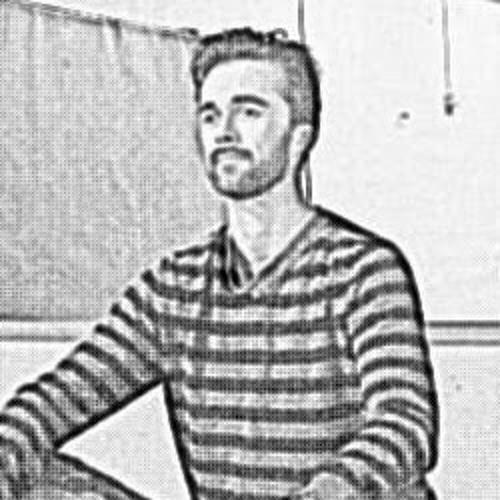 Tor-Ivar Krogsæter's avatar