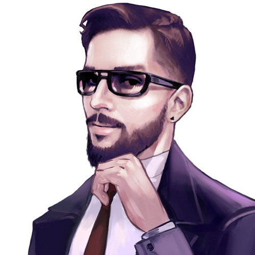Lodey's avatar