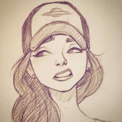 Nerodi's avatar