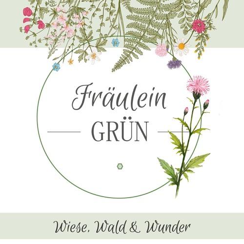 Fräulein Grün's avatar
