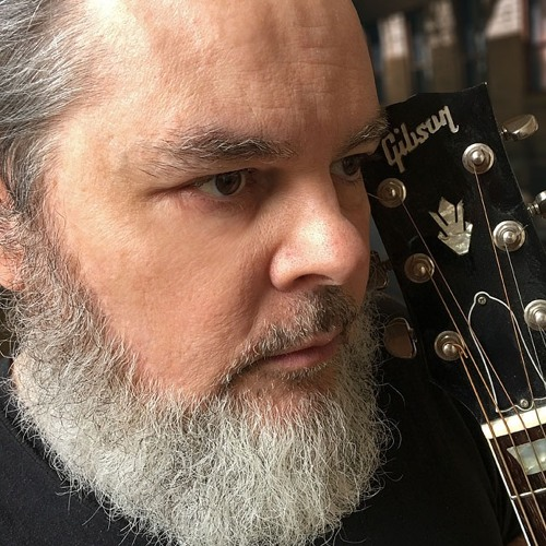 nathandickson.com's avatar