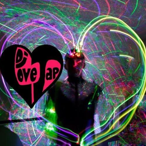 Love Tap's avatar