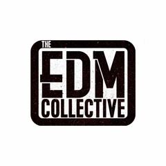 EDM Collective