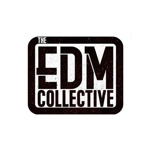 EDM Collective's avatar