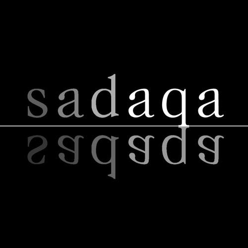 Sadaqa's avatar