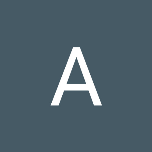 user552018022's avatar