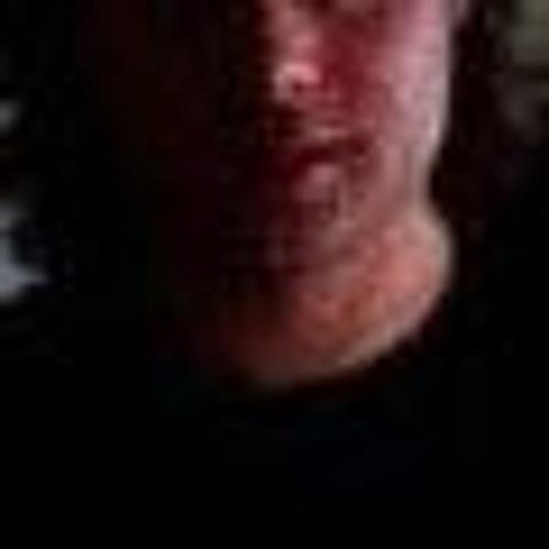 RABBAR's avatar