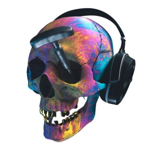 SOUND LOBOTOMY's avatar