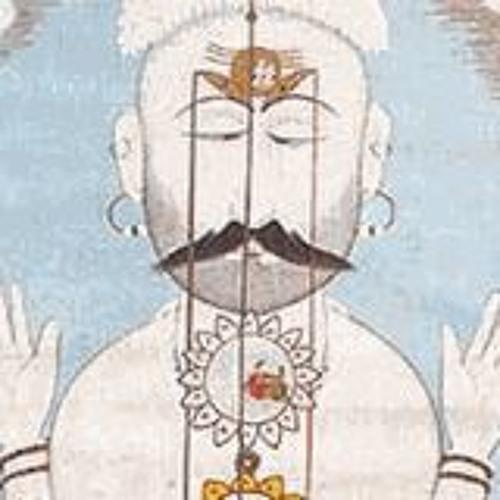 dubsahara's avatar