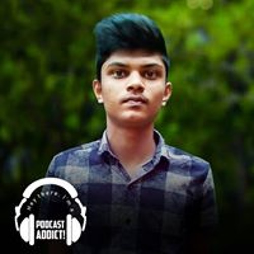 Lahiru Sachintha's avatar
