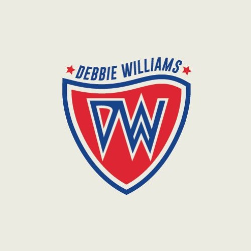 debbiewilliams's avatar