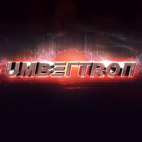 UMBERTRON's avatar