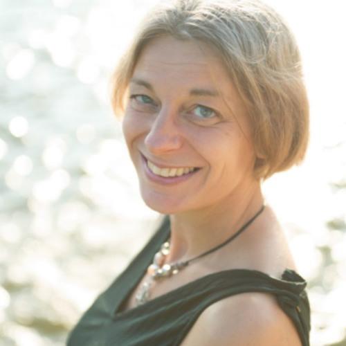 Elisabeth Kolerus Vind's avatar