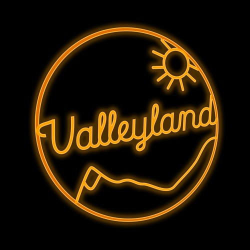 Valleyland's avatar