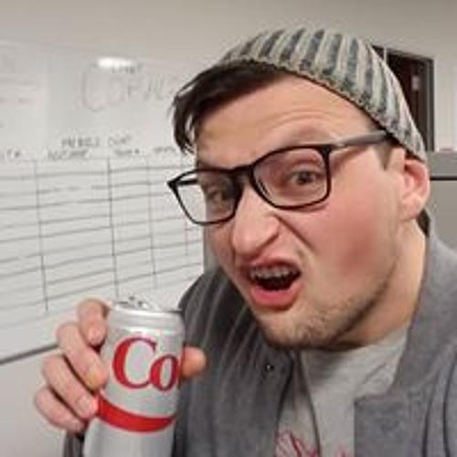 Cody Allen's avatar