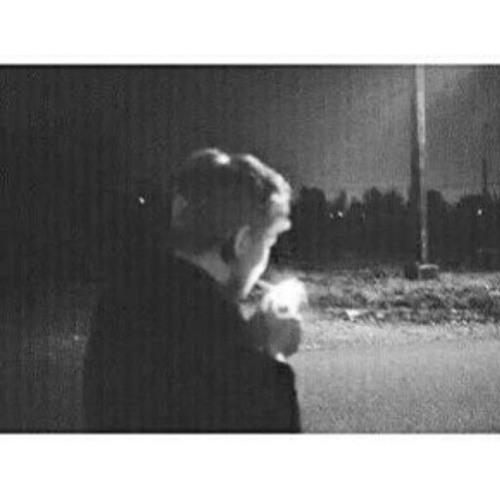 lQYW - لكوي's avatar