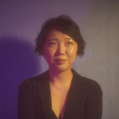 Sally Yoo's avatar
