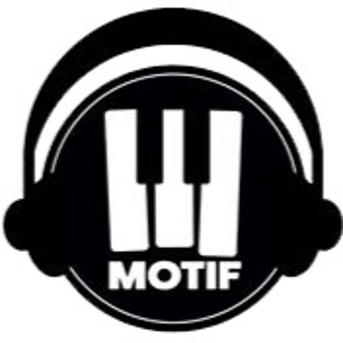 Motif's avatar