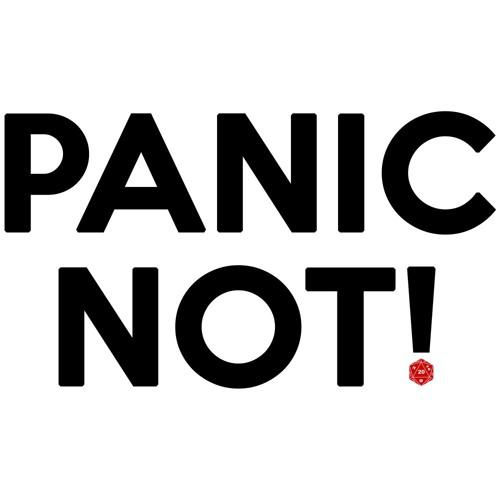 PanicNot!'s avatar