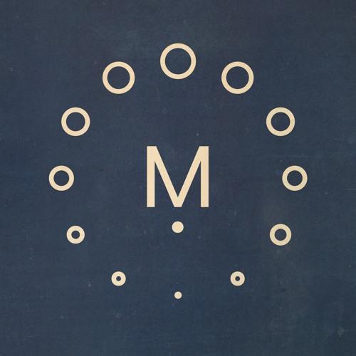 MUTEMATH's avatar