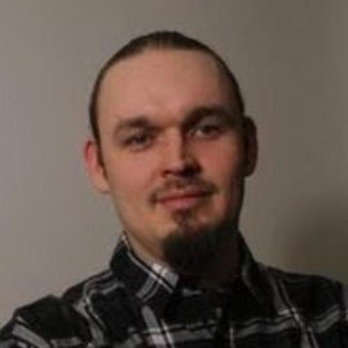 Raineri Anttila's avatar