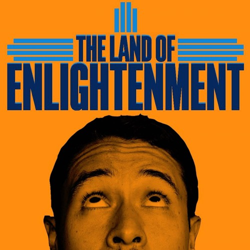 Land of Enlightenment Podcast's avatar