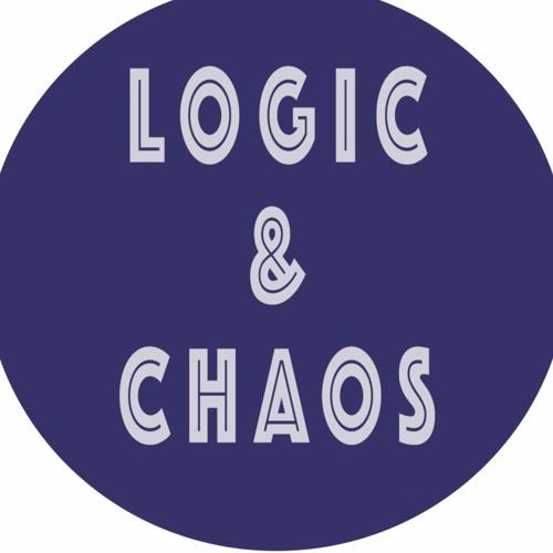 Logic & Chaos's avatar