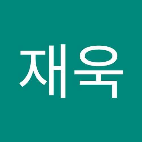 임재욱's avatar