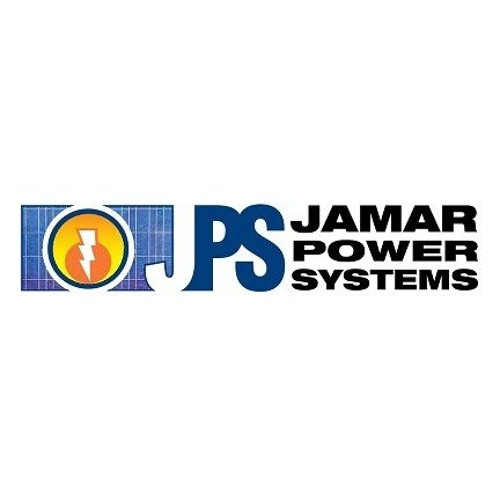 Jamar Power Systems's avatar